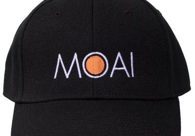 MOAI Cap