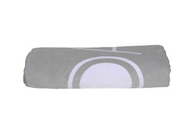 MOAI Towel