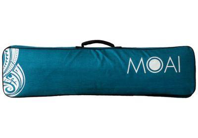 MOAI Paddle Bag