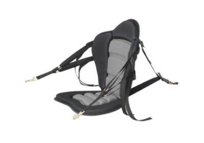 MOAI sup/kayak seat