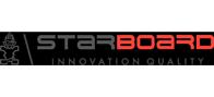 2021-tiki-starboard-logo-grey-red-sd-196x57-1.png