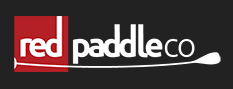 redpaddle.png